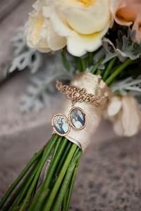 something old something new fresh ideas for bridal With wedding traditions something borrowed something blue