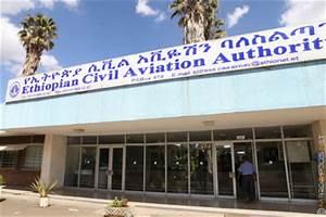 Ethiopian aviation industry to meet the international ...