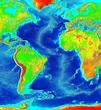 Oceanografia – Wikipedia, wolna encyklopedia