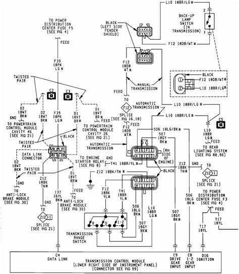 1995 Jeep Grand Radio Wiring Diagram by 1995 Jeep Wrangler Radio Wiring Diagram Wiring Diagram