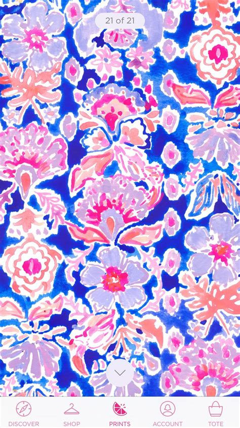 lilly pulitzer iphone 647 best lilly pulitzer images on iphone