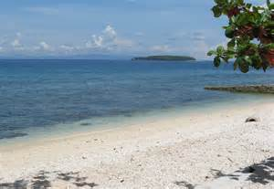 Cebu City Beaches