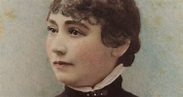 Sarah Winchester, The Woman Behind The Winchester Mystery ...