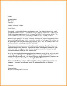 Cover Letter Opening 8 Self Introduction Letter For Introduction Letter