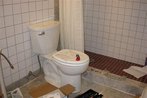 prix refaire cuisine prix refaire salle de bain my
