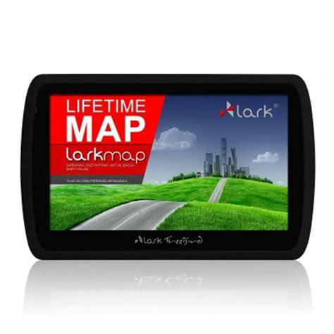 nawigacja lark freebird 50 3 darmowa aktualizacja mapy