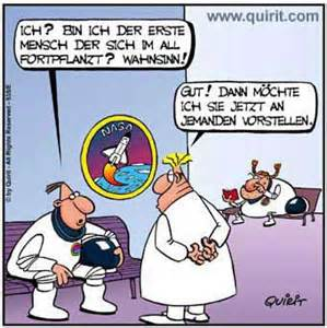 humor comics - Humor Sprüche