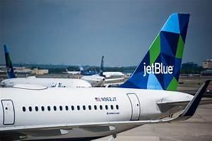 Jetblue Airlines Customer Service Jetblue 99 Flights To Florida For Hurricane Irma