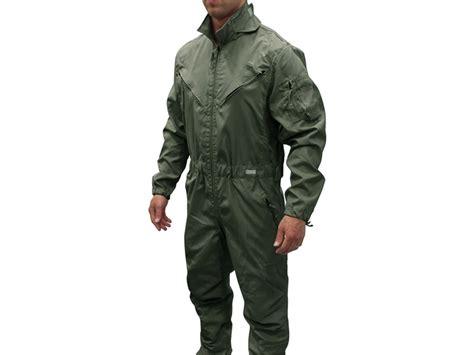 army jumpsuit jumpsuit images search