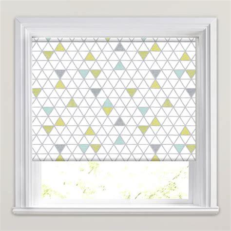 lime green kitchen blinds sofien slate patterned roller blinds 7091