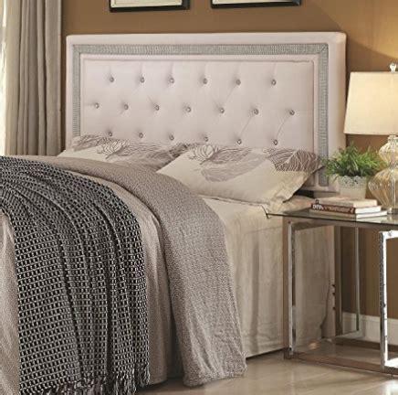 23 Upholstered Headboards For King Size Beds  Skillet Love