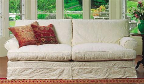 ou acheter canapé pas cher ou trouver des coussins pour canape 28 images coussin