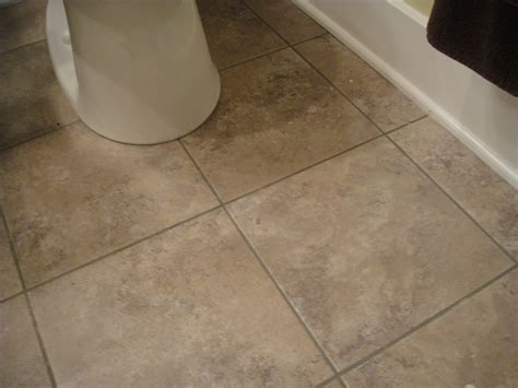 linoleum flooring peel and stick linoleum flooring installation the review