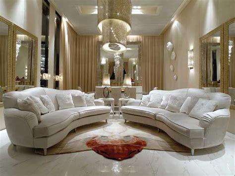 wood furniturebiz products sofas ipe visionnaire