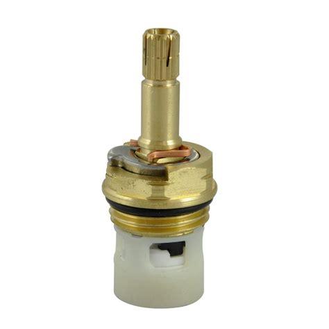 hc stem  american standard faucet repair plumbing