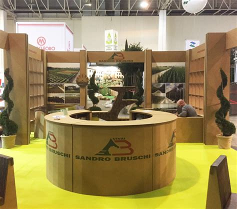 western kitchen cabinets events exhibitions including hire graphics 3384