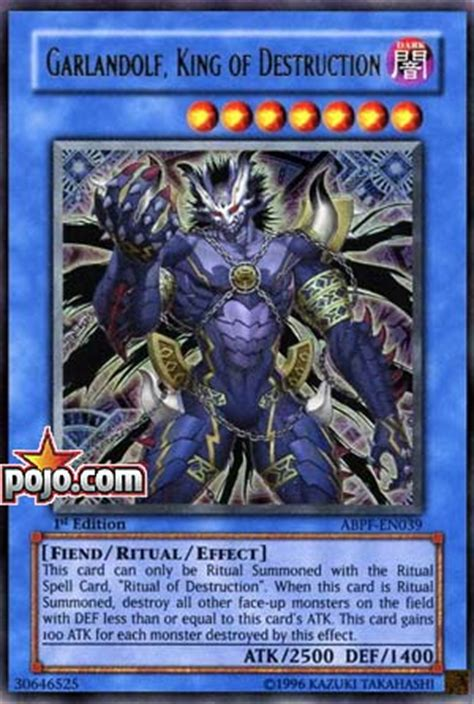 unbeatable yugioh deck 2014 pojo s yu gi oh site strategies tips decks and news
