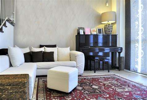 Small Apartment Furniture For Your Neat, Enjoyable, And