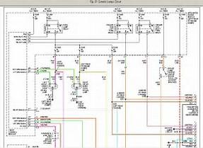 Inspiring Dodge Ram Light Wiring Diagram Pictures - Schematic ...