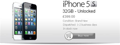 cheap iphone 5s unlocked for cheapest iphone 5s unlocked 32gb new buy cheap iphone 5s