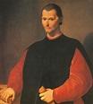 Machiavelli: Still Shocking after 5 Centuries | The ...