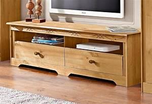 Lowboard 100 Cm Breit : lowboard sofia breite 160 cm online kaufen otto ~ Bigdaddyawards.com Haus und Dekorationen