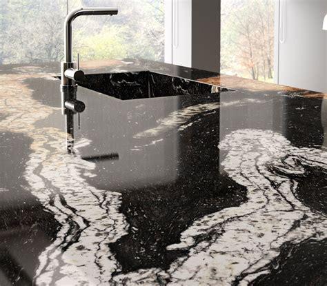 granite countertops sarasota granite countertops affinity kitchen