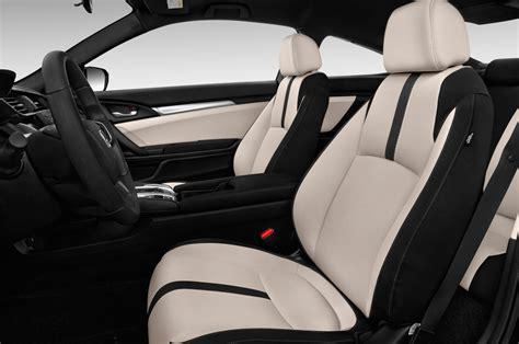 2016 Honda Civic Reviews And Rating  Motor Trend
