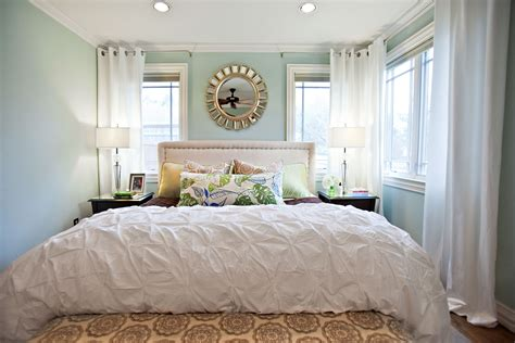 pretty bedrooms beautiful bedroom