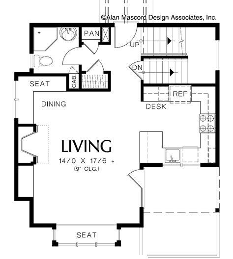 bedroom duplex house plans  nigeria unique cost building