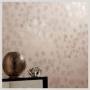 Buy Superfresco Wallpaper Sample