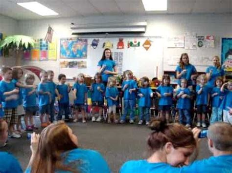 best 25 preschool graduation ideas on pre 190   d1b61c86478b7f4a6ce5dc8ea3588ed9 nursery graduation ideas preschool graduation ceremony