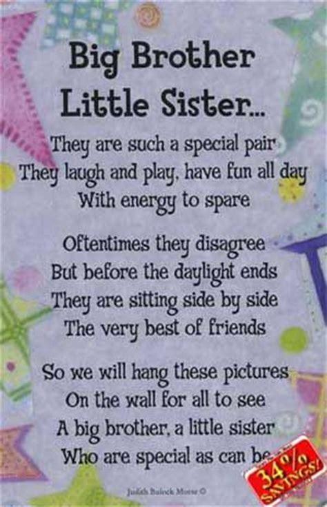 big brother  sister  pinterest big brothers big