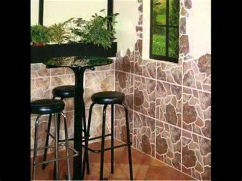 installations floor ceramic tile in acapulco guerrero
