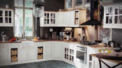 cuisine autour du monde deco zinc cuisine meuble de la maison cuisine maisons du