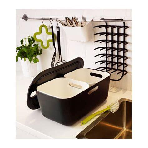 Kitchen Sink Caddy Ikea by Ihanaa Olla Kotona In 2019 Kes 228 M 246 Kki Summer House