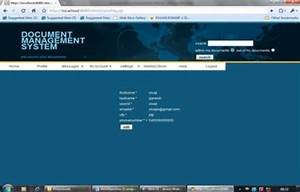 online document management system java project mumbai With document management system mumbai