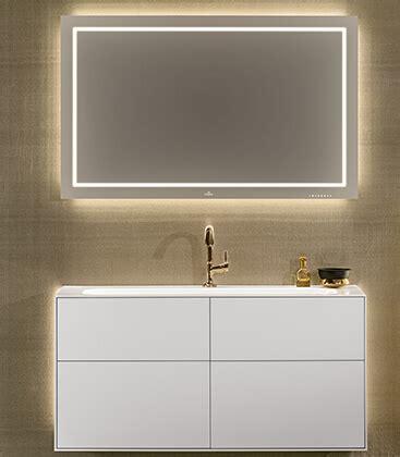 programme de conception de salle de bains  concevoir