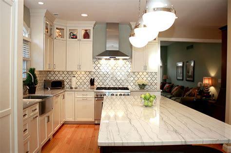 Kitchen Countertops   Distinctive Granite & Marble SC & GA