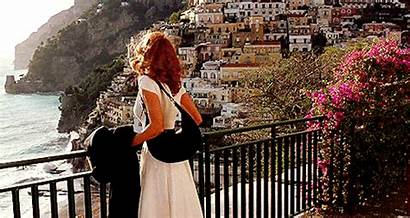 Sun Under Tuscan Audrey Wells 2003 Dir