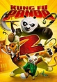 Kung Fu Panda 2 | Movie fanart | fanart.tv
