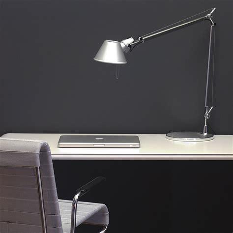bureau rodez luminaire contemporain émide rodez castres albi