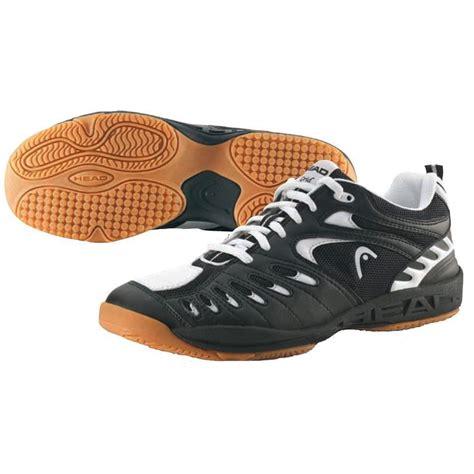 head grid mens squash shoes sweatbandcom