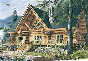 La Maison De Mes Reves : ma vie bien qu 39 elle soit plate la maison de mes r ves ~ Nature-et-papiers.com Idées de Décoration