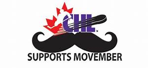 CHL and Member Clubs Raise over $158,000 in Support of ...