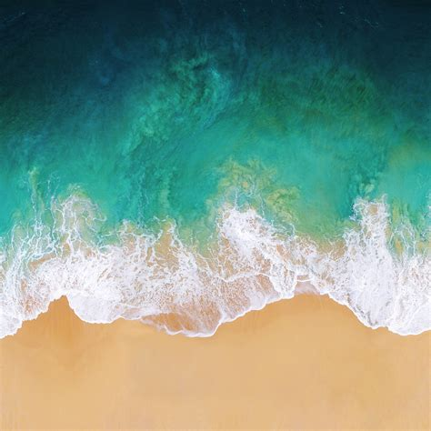 iphone wall paper grab the ios 11 default wallpaper