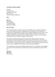 resume format for fresher teachers job fair free cover letter sles for resume
