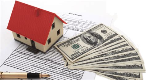 Fha Guidelines On Credit Scores & More