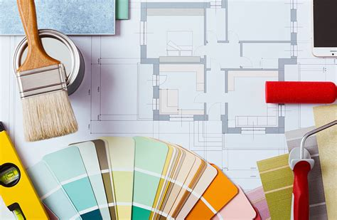 Interior Design Photos by 5 Most Important Tools An Interior Designer Needs Clcid