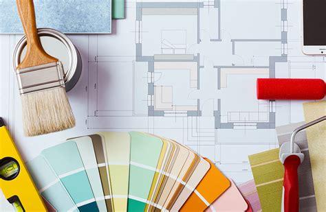 5 Most Important Tools An Interior Designer Needs Clcid